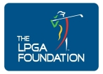 The LPGA Foundation