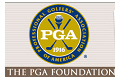 PGA Foundation
